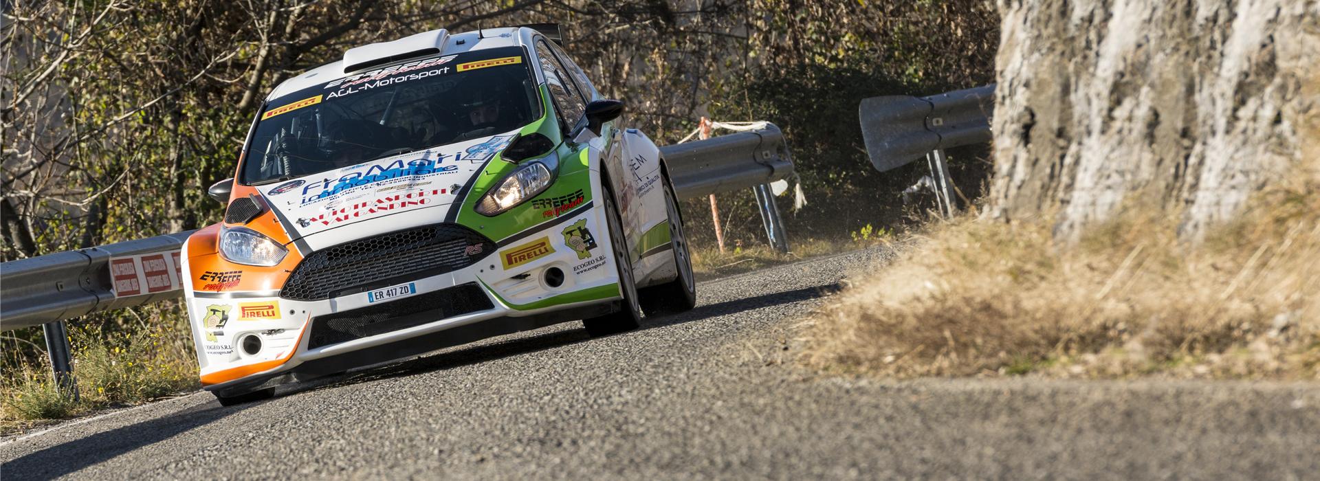 AGL-Motorsport