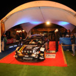 Mille2011 (4562)